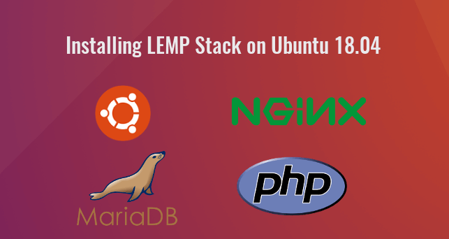 installing-lemp-stack-on-ubuntu-18.04